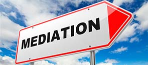 Schoenmaker Bedrijfsjuridisch Advies & Mediation If your are looking for a mediator.